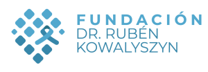 logo_fundacion_final