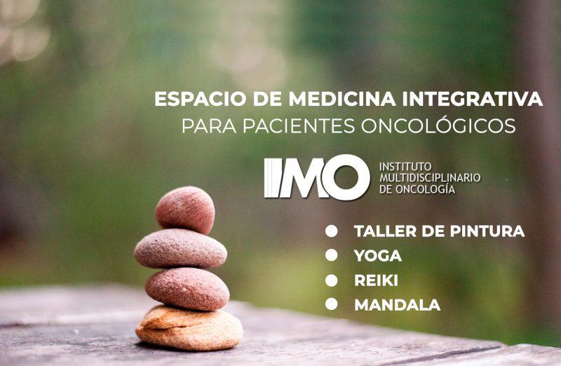 taller-medicina-itegrativa2