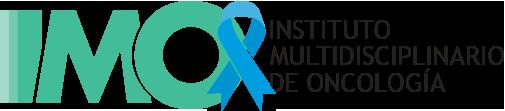 Instituto Multidisciplinario de Oncología