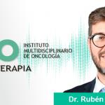 Entrevista: Radioterapia en la Comarca.